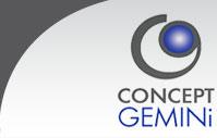 Concept Gemini